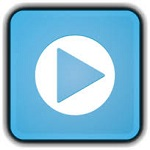 application-video