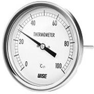 temperature-measurement